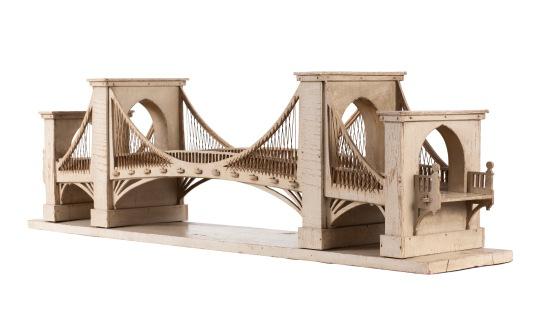 Model Bridge