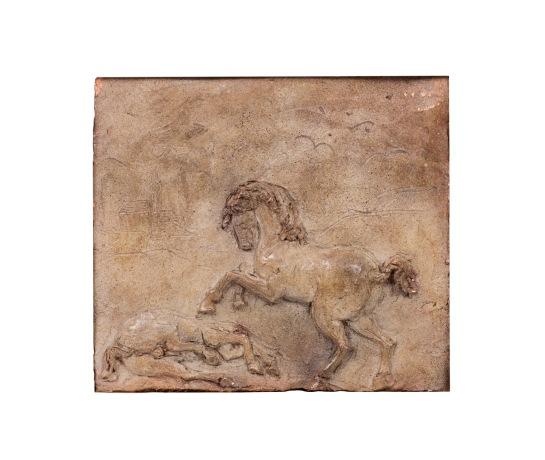 PierGabriele Vangelli Gallery