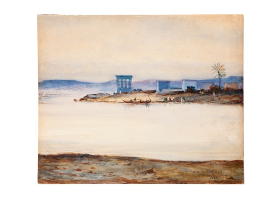 Vangelli Gallery